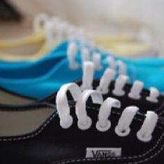 vans neon, nike air max Griffey fureur 2012 bleu