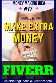 Go here to learn new tricks and earn crazy money http://ommtoolreviews.blogspot.com.tr/2016/06/5rr-cash-loophole.html