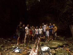 recent climb at Buruwisan :D