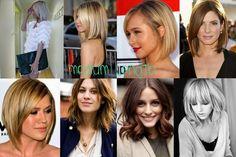 medium hair cut second from left on bottom row