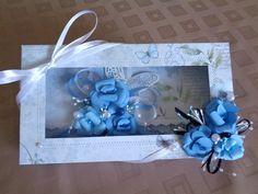 Svatební přání v barvě modré Frame, Home Decor, Picture Frame, Decoration Home, Room Decor, Frames, Home Interior Design, Home Decoration, Interior Design