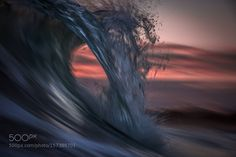 Leviathan by BillyCervi #nature #photooftheday #amazing #picoftheday #sea #underwater
