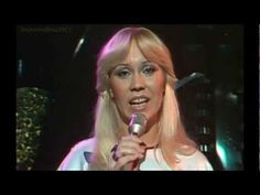 Best Old Songs, Greatest Songs, Keyboard Tutorial, Abba Mania, Street Musician, Mamma Mia, My Favorite Music, Music Videos, Most Beautiful