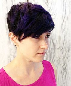 short+pixie+hairstyle