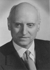 Victor de Sabata - Wikipedia