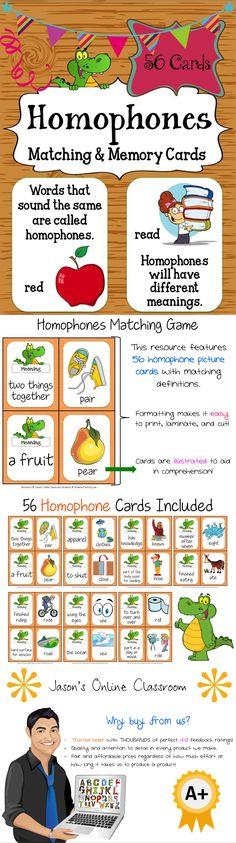 Ffc Db B B F E Reading School Guided Reading on Homophone 4th Grade Art