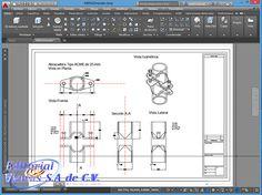 autocad architecture 2016 fundamentals pdf