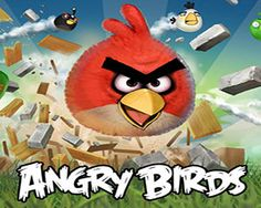 "LOS ANGELES (Reuters) - The popular video game ""Angry Birds"" is jumping off smart phones and onto the big screen in a new animated 3D film due to be released in 2016, Sony Pictures Entertainment announced on Wednesday.Credit: Rovio EntertainmentThe film will be a joint venture between Sony Pictures"