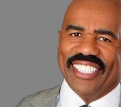 Reports | Listed Items Free Local Classified Ads for Toronto/GTA - Find Jobs, Cars, Personals, Blogs, Real Estate, Events and more! Steve Harvey, Find A Job, Sell Items, Gta, Toronto, Buy And Sell, Real Estate, Events