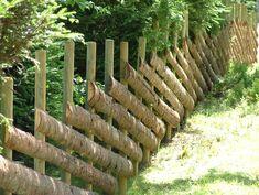 http://www.minbildeblogg.net/manedensbilde/2009/august_09/Skigard.JPG