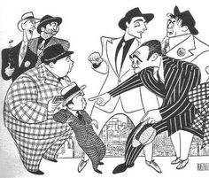 Guys And Dolls 1950