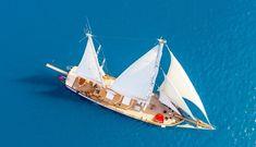 Boat Rental, Sailing Ships, Sailing Cruises, Sardinia, Sailing Holidays, Italy Holidays, Marmaris, Mediterranean Sea, Italia