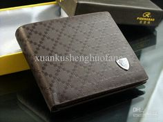 designer leather clutch bags - Google Search