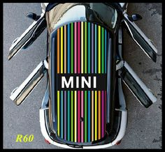 18 Best Mini Cooper Shades Of Blue Images Mini Cooper