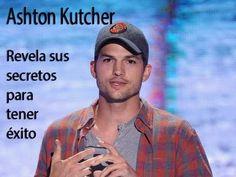Ashton Kutcher Discurso Subtitulado al Español - Teen Choice Awards 2013 1) Encuentra tus oportunidades 2) Se Sexy (Inteligente,Connsiderado,Generoso) 3)Construye tu vida