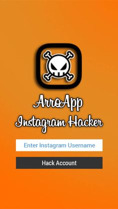 Hack Instagram Accounts Find Password, Hack Password, Facebook Android, Hack Facebook, Apk Instagram, Instagram Accounts, Snapchat Hacks Iphone, Hacking Apps For Android, Hacking Websites