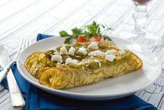 Gluten Free Grain Free Chicken Enchiladas Verde Recipe