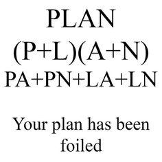 25 Geeky Math Jokes To Celebrate Pi Day - - 25 Geeky Math Jokes To Celebrate Pi Day Math humor 25 Geeky Math Witze zum Feiern des Pi Day Math Cartoons, Math Comics, Nerd Jokes, Nerd Humor, Pi Jokes, Jokes Kids, Corny Jokes, Math Humor, Teacher Humor