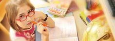 Canada - Québec - Association québécoise pour l'éducation à domicile