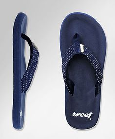977eb010181 Reef flip flops are a must have