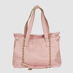 discount Hermes Handbags for cheap, 2013 latest Hermes handbags wholesale,  wholesale PRADA tote online store, fast delivery cheap Hermes handbags