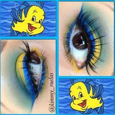 Flounder                                                                                                                                                                                 More