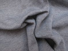 Jersey dress fabric