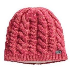 9cd5e0989d1 This beanie might be the cutest winter hat I ve seen. Would be great