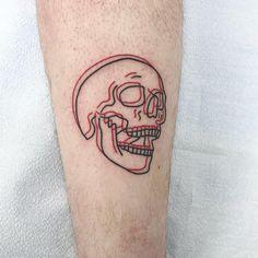 Red Tattoos, Dope Tattoos, Pretty Tattoos, Mini Tattoos, Body Art Tattoos, Tribal Tattoos, Sleeve Tattoos, Celtic Tattoos, Star Tattoos