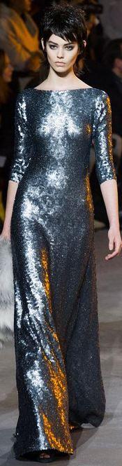 Marc Jacobs F/W 2013 RTW - NYFW  ✮✮ Please feel free to repin ♥ღ  www.fashionandclothingblog.com