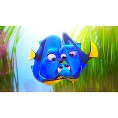 【sick_kenzo】さんのInstagramをピンしています。 《. 8/13 . この間『ファインディング・ドリー』観に行ってきました🐠 小さい時のドリーが可愛すぎた😂😂 ディズニー映画はやっぱり良く出来てるなと思った。すごくわかりやすくてなおかつ面白い☑️ 自分が飼ってる熱帯魚を大切にしようと改めて思った🙌🏻 . #休日#美容師 #映画#洋画#ディズニー#ファインディングドリー #熱帯魚#アクアリウム #instagood#instalike #相互フォロー#相互フォロー歓迎 #フォロバ#フォロバ100 #映画好きと繋がりたい》