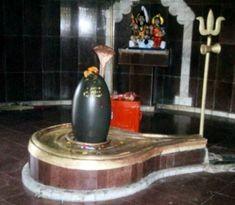 Shiv Dham Damaru Ghati. Gadarwara.