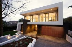 Altentaive house Balwyn 4 sm