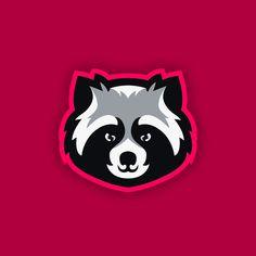 Mascot Design, Logo Design, Graphic Design, Esports Logo, Social Media Branding, Game Logo, Animal Logo, Shop Logo, Vector File