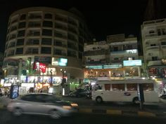 One week holiday in Hurghada-what to do? Hurghada Egypt, See The Sun, One Week, Times Square, Relax, Street View, Posts, Explore, Holiday
