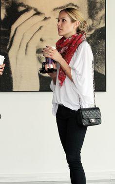 84730198d04b2b 38 best ♥Chanel Mini Flap ♥ images   Chanel bags, Chanel handbags ...