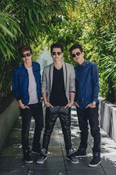 Riley mcdonough is mine he is my man crush monday everyday  I will cry if I ever meet them