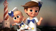 boss-baby-movie-clip.jpg.cf.jpg (711×399)