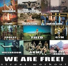 Share the truth! Freedom!  www.youtube.com/novoic #barbrothers