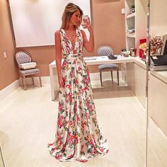 Prom Dress Princess, prom prom dresses,evening dresses,prom dresses for women Shop ball gown prom dresses and gowns and become a princess on prom night. prom ball gowns in every size, from juniors to plus size. Prom Dresses 2018, Evening Dresses, Summer Dresses, Formal Dresses, Formal Prom, Dress Prom, Bridesmaid Dress, Pretty Dresses, Beautiful Dresses