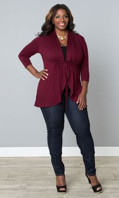 Sunset Stroll Bellini Cabernet at Curvalicious Clothes www.curvaliciousclothes.com TAKE 15% OFF Use code: TAKE15 at checkout