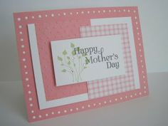 nice use of template and lots of easy layers..good way to use up all my various SAB scraps!