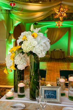 Westin Lake Las Vegas Resort wedding details at Baraka Ballroom, captured by Images by EDI, Las Vegas Wedding Photographer, Las Vegas outdoor