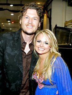 Miranda Blake, Blake Shelton Miranda Lambert, Miranda Lambert Photos, Country Music Artists, Country Singers, Pretty People, Beautiful People, Johnny And June, Celebs