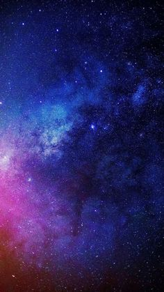 Galaxy galaxy wallpaper, screen wallpaper, wallpaper s, wallpaper backgro. Purple Galaxy Wallpaper, Nebula Wallpaper, Colorful Wallpaper, Cool Wallpaper, Mobile Wallpaper, Screen Wallpaper, Wallpaper Space, Wallpaper Backgrounds, Iphone Wallpaper