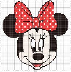 Stitch Fiddle is an online crochet, knitting and cross stitch pattern maker. Cross Stitch Cow, Cross Stitch Pattern Maker, Cross Stitch Alphabet, Cross Stitch Patterns, Crochet Patterns, Shark Tail Blanket, Knitting Charts, Mickey Minnie Mouse, Margarita