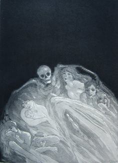 * Édouard Chimot, Ce sont les autres qui meurent, 1921