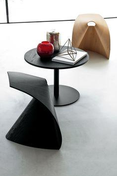 AP stool (nesting) b