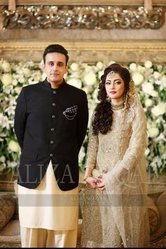 Prince Suit, Pakistani Bridal Dresses, Color Combos, Groom, Formal Outfits, Indian, Suits, Couples, Casual