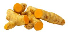 Turmeric is a spice that comes from the Curcuma plant. If you want to purchase fresh turmeric, you may be able to find it at a farmer's market. If not, look for it online.  The rhizome …